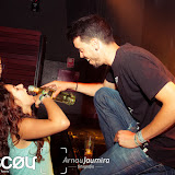 2015-06-clubbers-moscou-70.jpg