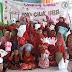 Cooking Class ala PG-TKIT Utsman bin Affan