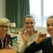 Schule » 2014/15 » Projekt Hören