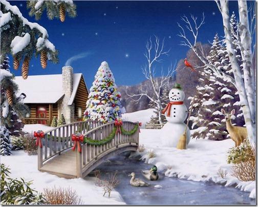 paisajes navidad (13)