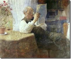 722px-Bruno_Liljefors_-_Portrait_of_Father
