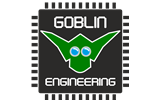 goblin_trasnp.png
