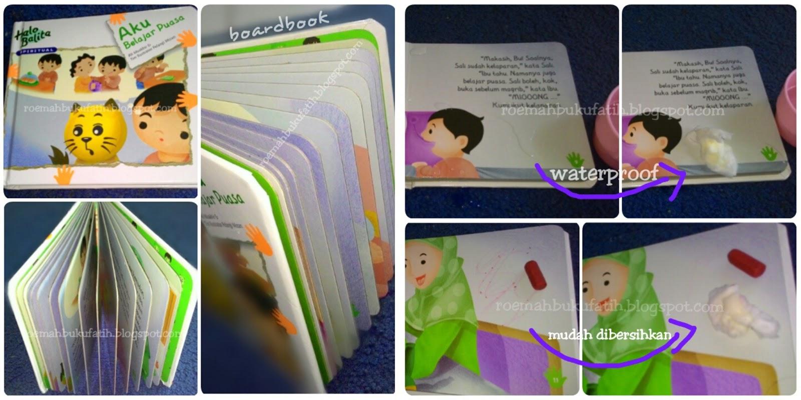 Daftar Harga 100 Fabel Pilihan Ebook Anak Termurah 2018 0482741 Gaia Color 050 Clear White 15ml 33050 Roemah Buku Fatih Sehingga Ini Pun Dibuat Full Colour Dengan Gambar