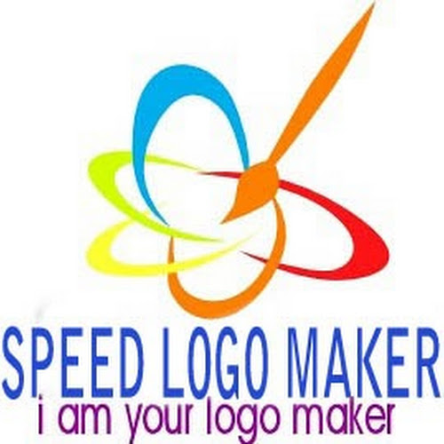 logo maker images, pictures
