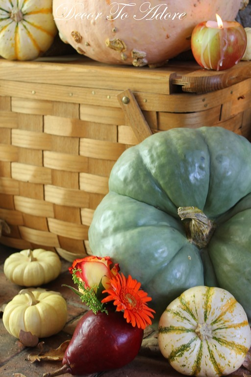 Fall Front Porch 009