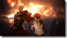 Fate Stay Night - Unlimited Blade Works - 20.mkv_snapshot_12.33_[2015.05.25_19.01.01]