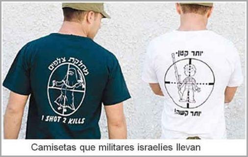camisetas-racista-israel