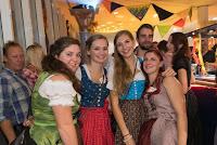 20151018_allgemein_oktobervereinsfest_015819_ros.jpg