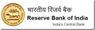 RBI Grade 'B' Call Letter 2016 for Phase -I