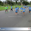 allianz15k2015cl531-0908.jpg