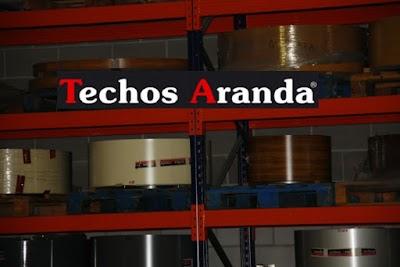 Techos aluminio Arroyo de la Encomienda.jpg