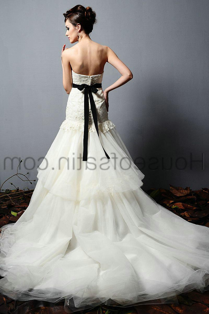 332237-Custom Bridal Gown