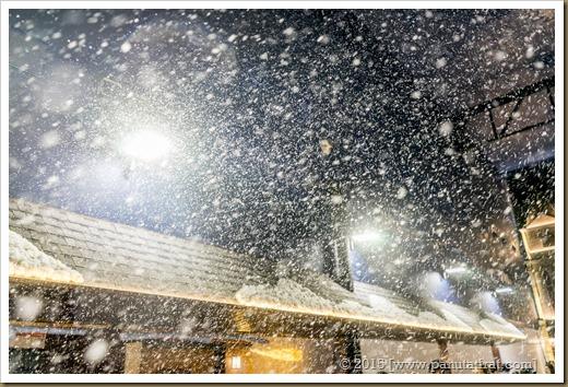 Snow Town-02192