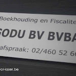 laser engraving nameplate.jpg