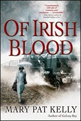 Of Irish Blood - Mary Pat Kelly