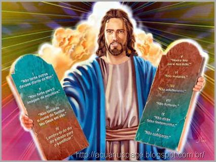 jesus-não-aboliu-a-lei