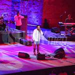 shinymen-cheb-khaled-festival-de-carthage-2013 (67).JPG