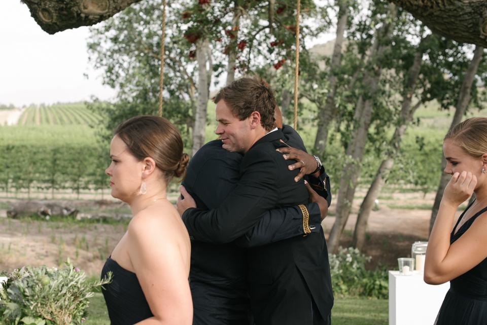 Hannah and Pule wedding Babylonstoren Franschhoek South Africa shot by dna photographers 598.jpg