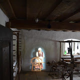 08_Zillertal_20. September 2015.jpg