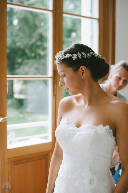 Ana and Peter wedding Hochzeit Meriangärten Basel Switzerland shot by dna photographers 191.jpg