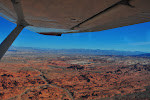 Vegas Area Flight - 12072012 - 022