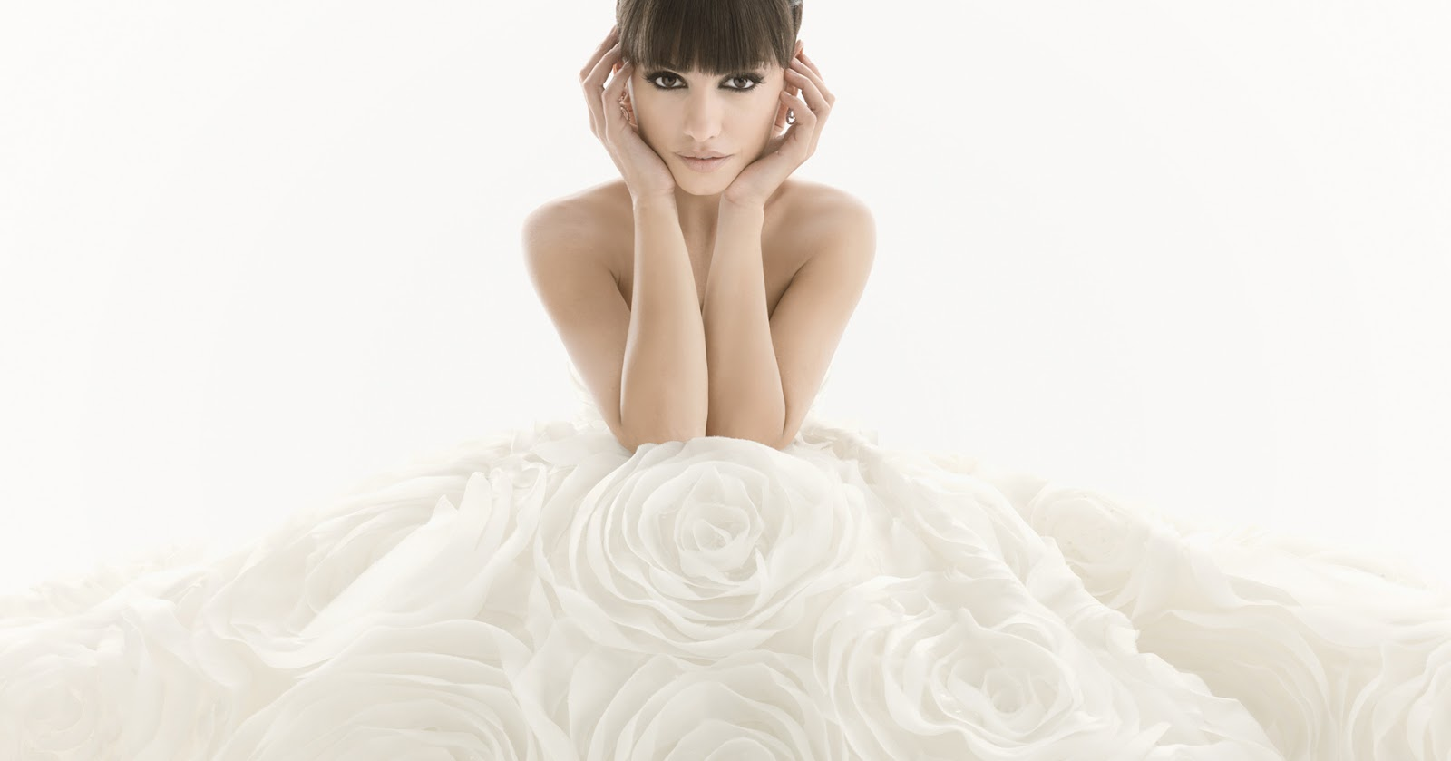 Wedding Dresses   Wedding