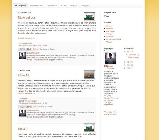homepage-con-miniature