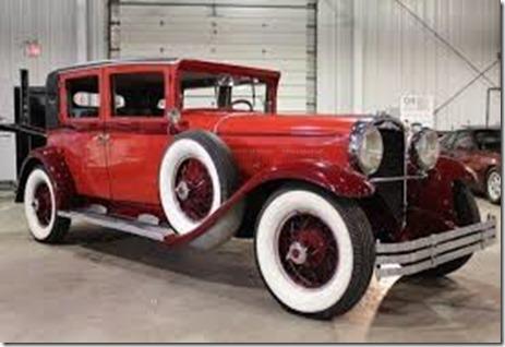 1929Kissel_01_700