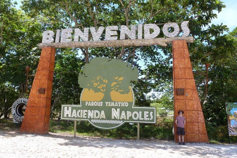 hacienda-napoles-7
