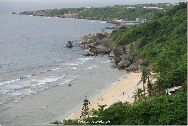 小琉球威尼斯海灘 (22)