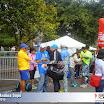 maratonandina2015-004.jpg