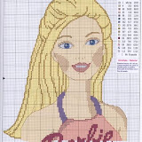 Barbie (5)-705709.jpg