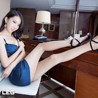 [Beautyleg]2014-10-31 No.1046 Yoyo 0009.jpg