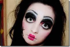 maquillaje-muñeca- d