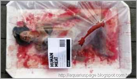 carne-humana-mcdonalds