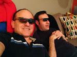 2 COOL guys