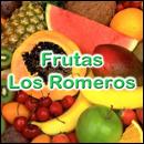 Frutas Los Romeros Torremolinos