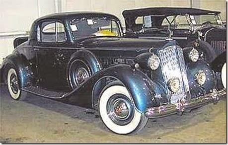 1937PackardSuper8Coupe-Rumbleseat