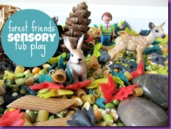 forest-friends-sensory-tub-for-kids-