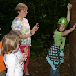 camp%2520discovery%2520tuesday%2520162.JPG