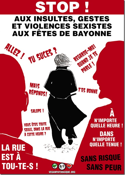 Affiche antisexiste (2)