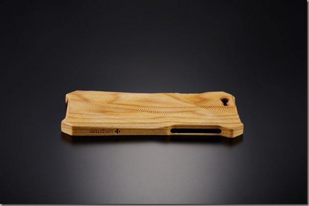 acousticalwoodcase4-640x426