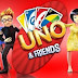 UNO and Friends 2.6.3i MOD APK*DATA