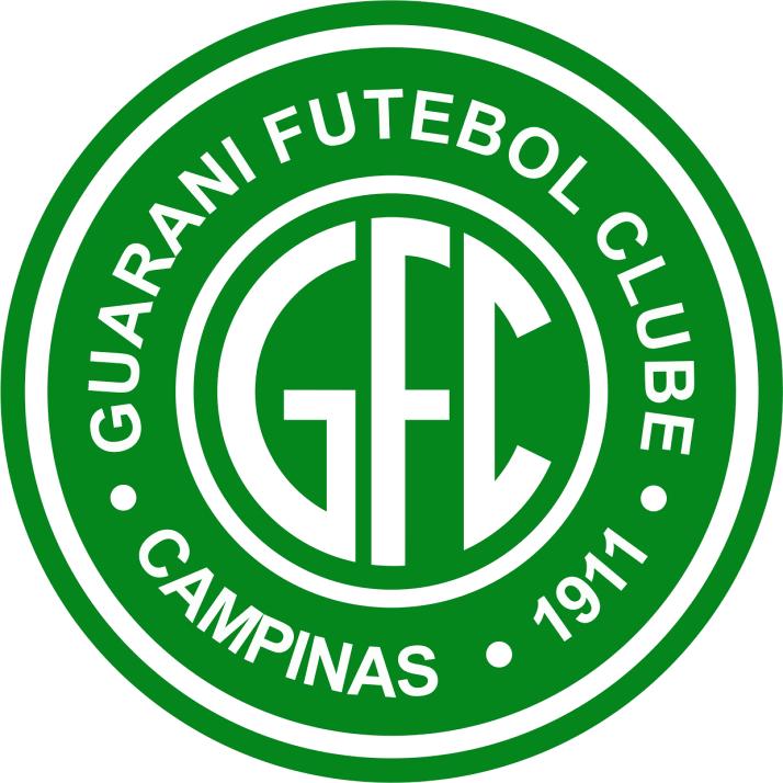 Escudo Guarani