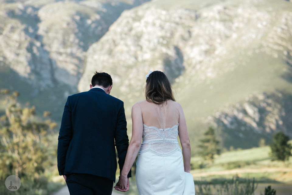 Lise and Jarrad wedding La Mont Ashton South Africa shot by dna photographers 0916.jpg
