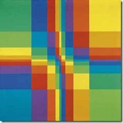 richard_paul_lohse_neun_systematische_farbreihen_mit_horizontaler_und_d5504211h