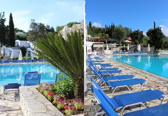 Korfu 20152