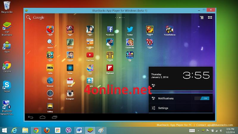 http://lh3.googleusercontent.com/-ZAx_FpmOEzs/ViiqUyOUkBI/AAAAAAAAAek/peRoCNBrgmA/s800-Ic42/bluestack-fiminamag.com.jpg