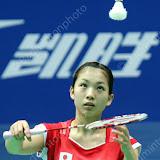 China Open 2011 - Best Of - 111125-1922-rsch0422.jpg
