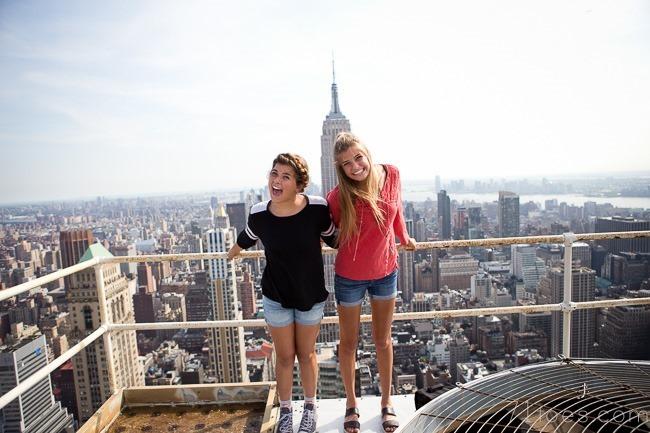 2015-05-29 Elle's NYC 109804
